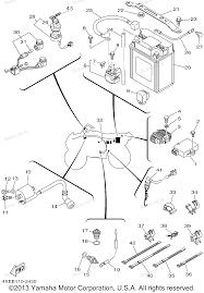 Honda Wiring Diagrams