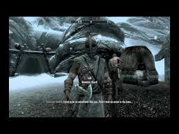 Skyrim Guard Quotes Amazing Character Quote Skyrim Guards Video Game Armada