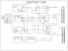 omron h3ca a wiring diagram line drawings \u2022 eolican com 4 Pin Relay Wiring Diagram at Bosch Relay Wiring Diagram 562t