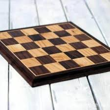 Wooden Board Games Plans Handmade with Ashley DIY woodworking tutorials videos and free 84