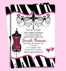 Bachelorette Party Invitations Template – Traguspiercing.info