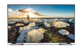 sharp 65 inch 4k tv. sharps new thx 4k certified ultra hd led tv lineup feast eyes sharp 65 inch 1