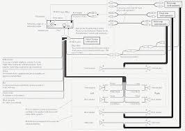 unique pioneer cd wiring diagram pioneer car stereo wiring diagram wiring diagram for cd player in car images of pioneer cd wiring diagram pioneer cd player wiring diagram pioneer stereo wiring diagram