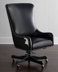 leather office furniture and blue leather office chair uk with cream faux leather office chair plus leather office furniture chairs together with flash