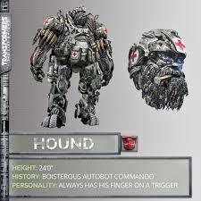 Transformers: L'ultimo cavaliere | Trailer italiano