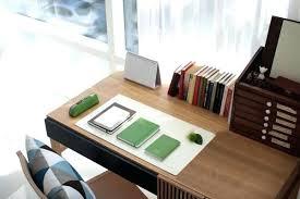 creative office desks. Creative Desk White Pad Office Ideas Desks E