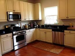 small l shaped kitchen designs l shaped kitchen island breakfast