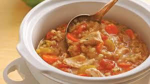 slow cooker en barley stew recipe