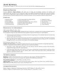 retail resume samples store cashier resume samples template retail example  work objective retail cashier resume examples