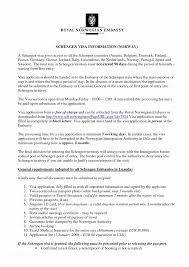 sle cover letter invitation free invitation letter format for schengen visa letter of sle cover letter