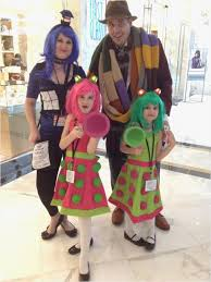 Carlos On Vortex By - Style Costumes Pinterest Great Pin Greenvirals Amaya Best Of Halloween Whovian Time