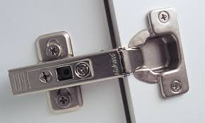 Blum Kitchen Cabinet Hinges Kitchen Cabinets In Lethbridge And Area Adora Kitchens Standard Blum