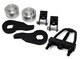 torsion key tool. get quotations · 2000 - 2006 tahoe lift kit 4wd adjustable 1 to 3 inch front rear torsion key tool
