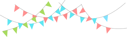 Triangle Banner Png Triangle Flag Transparent Triangle Flag Png Images