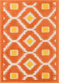 loloi terrace tc 08 orange lemon area rug