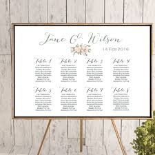 Seating Chart Wedding Seating Chart For Wedding Clipart Images Gallery For Free