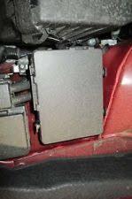 nissan altima fuse box 13 14 nissan altima fuse box engine sdn 2 5l s 448043 fits nissan altima