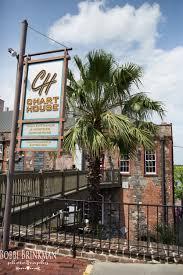 The Chart House Savannah Restaurants Savannah Wedding