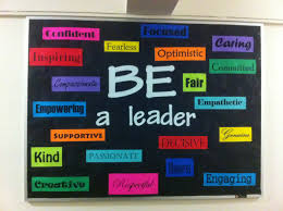 best images about bulletin boards jones bulletin board traits residents described for a good leader bulletin boards resident advisor