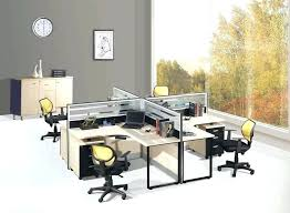 office divider ideas. Office Divider Ideas Gallery Of Awesome Dividers Home Room .