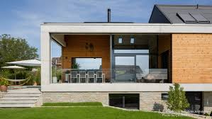 modern architectural interior design. Delighful Modern 0swissminimalistmodernarchitecturehousewithterrace And Modern Architectural Interior Design I