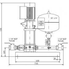 polaris booster pump pb4 60 wiring diagram polaris booster pump wiring diagram booster auto wiring diagram schematic on polaris booster pump pb4 60 wiring
