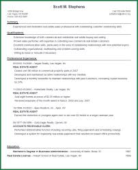 how to write a simple resume 8 how to write simple resume for job applicationsformat info