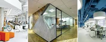cool office designs ideas. Contemporary Office Design Best Designs Ideas On When It Comes To Open Cool