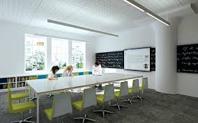 accredited interior design schools online. Simple Design Accredited Interior Design Schools Online Fashionable   Enchanting Ideas To O