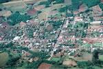 imagem de São José do Inhacorá Rio Grande do Sul n-2