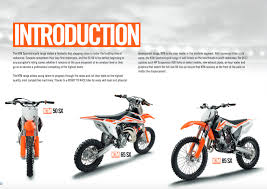 2018 ktm 85 graphics. interesting graphics 2017 ktm 85 sx  first look 50 sx 65 and motocross  pictures vital mx inside 2018 ktm graphics