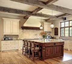 simple country kitchen designs. Country Kitchen Designs With Island Double Door Cabinet Islands Simple White New Trends