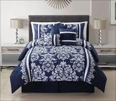 Bedroom : Magnificent Closeout Bedspreads Queen Bedspreads Target ... & Full Size of Bedroom:magnificent Closeout Bedspreads Queen Bedspreads  Target Cheap Country Quilts Walmart Bedspreads ... Adamdwight.com