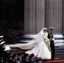 The article includes a variety of valentine's day themed. Princess Diana S Wedding Dress All The Details About Princess Diana S Wedding Dress