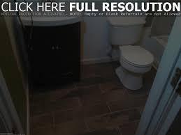 bathroom remodel winston salem nc. Bathroom Remodel Winston Salem Nc Remodels