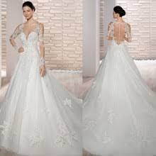 di gio wedding dresses. le spose di gio - new wedding dresses