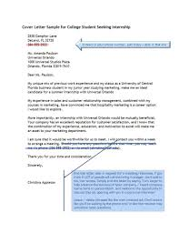 New It Cover Letter Format    In Resume Cover Letter Examples With         Ideas Address A Cover Letter