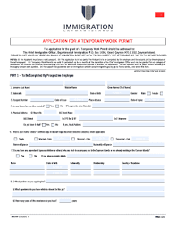 112 Printable Police Report Template Forms Fillable Samples In Pdf