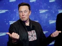 The valuation of spacex, the valuation of tesla and the valuation of solar city. Elon Musk Tesla Elon Musk Says Tesla Caused 2 3 Of His Personal Professional Pain But Was Worth It