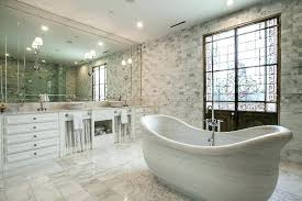 luxury master bathrooms. Luxury Master Bath Designs Bathroom Magnificent Ideas Part 3 See More Bathrooms T