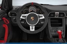 porsche 911 gt3 interior. porsche 911 gt3 rs 40 gt3 interior