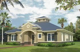 Exterior House Design Modern Home And House Exteriors Designs In Inspiration Miami Home Design Exterior