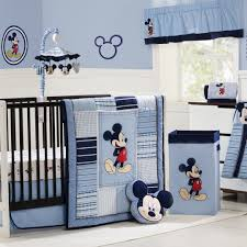 Nautical Childrens Bedroom Cute Bedroom Ideas For Little Boys Youtube Idolza