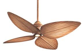 ceiling tommy bahama ceiling fan emerson tommy bahama ceiling fans hanging wooden with leaves shape