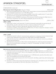 Federal Resume Format Extraordinary Federal Resume Samples Federal Resume Samples Format Federal Resume