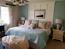 Bedroom : Fancy Relaxing Bedroom Colors For Your Interior Image Of ..