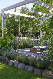 pergola : Beautiful Pergola Ideas For Backyard 33 Ideas For Your ...