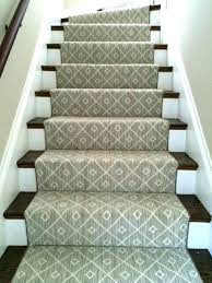 staircase rug runners runner rug for stairs small size of rag rug stair runner rug runner staircase rug