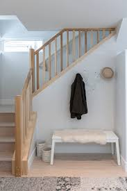 Overstock Coat Rack vancouver overstock coat rack staircase contemporary with wood 47