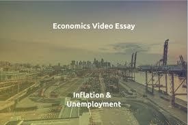 inflation economics tuition economics focus economics focus  inflation economics tuition economics focus economics focus singapore